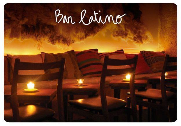 Notre guide des bars latinos parisiens pour danser la salsa toute la nuit