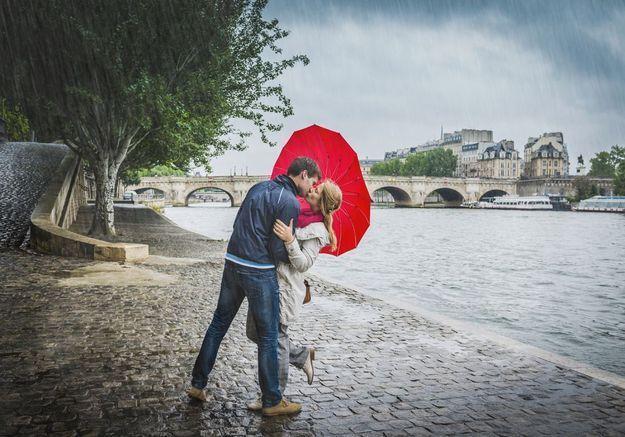 Que faire à Paris ce week-end du 12, 13 et 14 mai ?