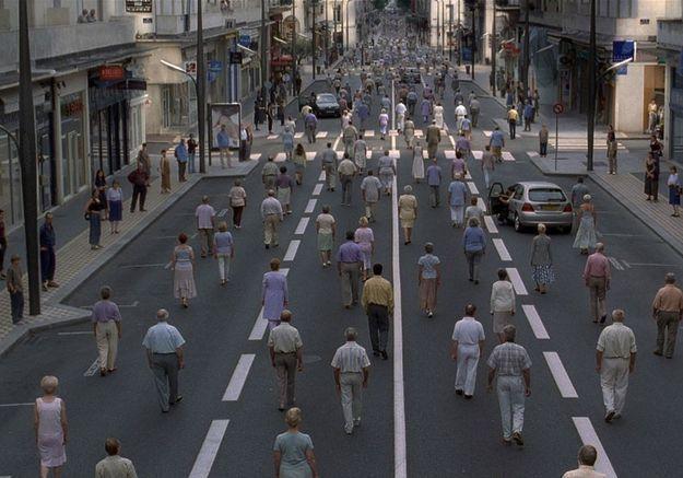 A la télé ce soir : « Les Revenants », le film qui a inspiré la série