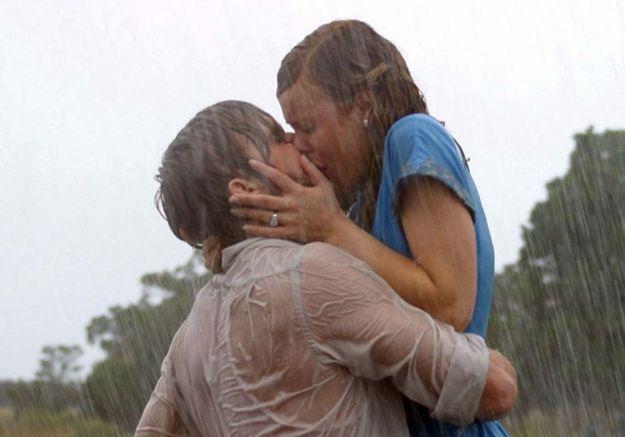 baise nature meilleur site pour baiser