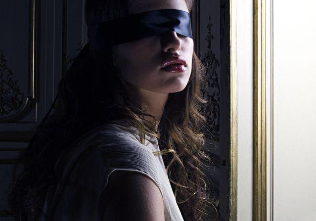 FILM PORNO VIOLENT EN STREAMING - fellactioncom