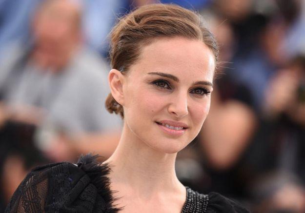 Découvrez le sosie de Natalie Portman, un garçon de 11 ans !