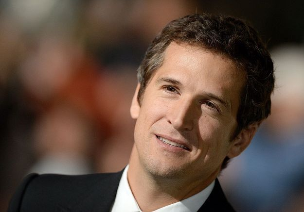 guillaume canet interviewguillaume canet marion cotillard, guillaume canet tumblr, guillaume canet film, guillaume canet and diane kruger, guillaume canet height, guillaume canet francais, guillaume canet wife, guillaume canet natal chart, guillaume canet keira knightley, guillaume canet movie, guillaume canet 2017, guillaume canet young, guillaume canet wiki, guillaume canet you tube, guillaume canet interview, guillaume canet astrotheme, guillaume canet leonardo dicaprio, guillaume canet leo dicaprio, guillaume canet filmographie, guillaume canet kinopoisk