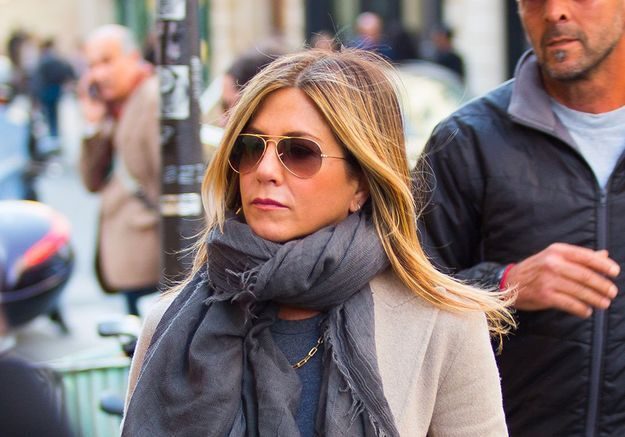 Kim Jong-un a-t-il tenté de faire kidnapper Jennifer Aniston ?
