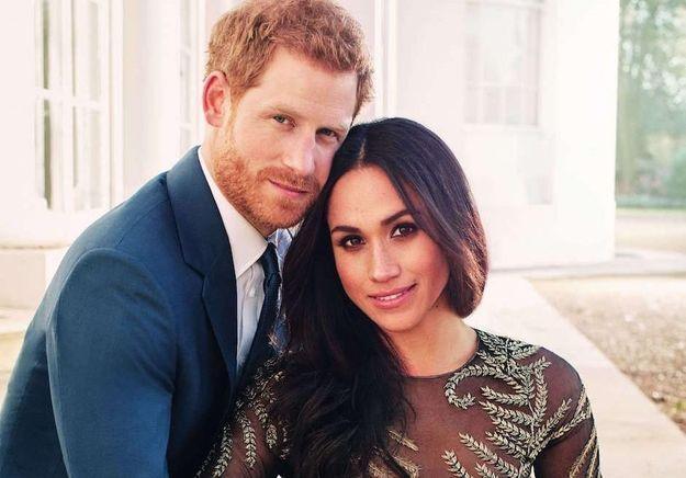 Prince Harry : va-t-il abandonner la chasse par amour pour Meghan Markle?