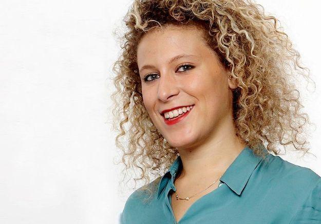 Rania Belkahia, lauréate du prix Impact² pour ELLE(S) : « Les femmes savent allier le côté business et le côté humain »