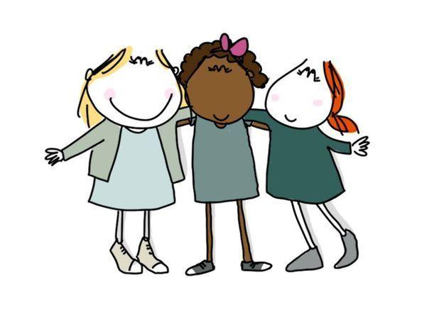 #ELLEpourelles : 10 infos sur l'éducation des filles dans le monde