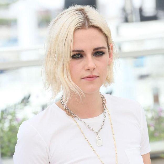 Couleur bleach : des stars hollywoodiennes au défilé YSL, elles craquent toutes pour le bleached hair