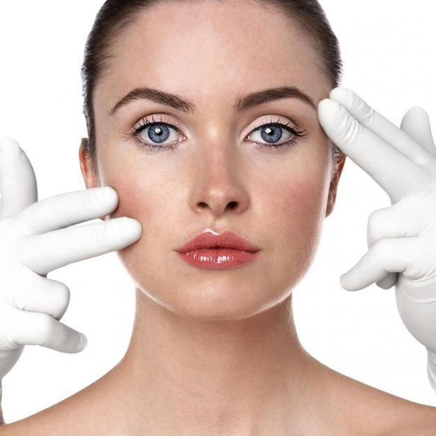 Rajeunir sans chirurgie : quelles sont les nouvelles méthodes ?