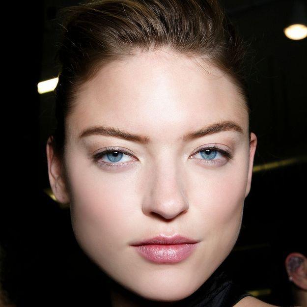 Microblading, la pigmentation pour des sourcils plus vrais que nature
