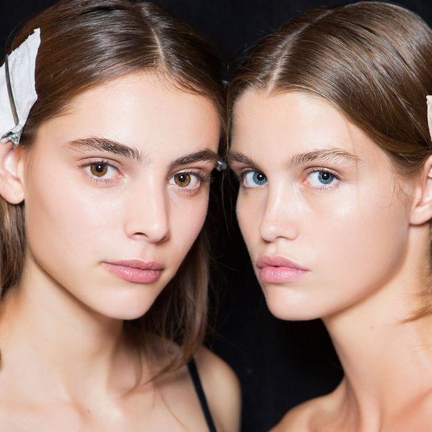 Les effets de la pollution sur votre peau