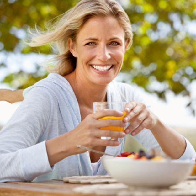 Avez-vous pris un thé ou un café avec Dieu aujourd'hui ? Soin-Jeunesse-10-gestes-essentiels-a-adopter