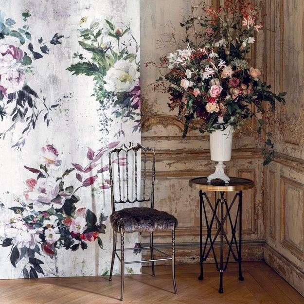 Les grands classiques du XIXème revisités par des designers
