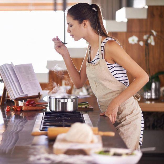 Comment bien cuisiner : 10 ingrédients que vous avez toujours mal préparés