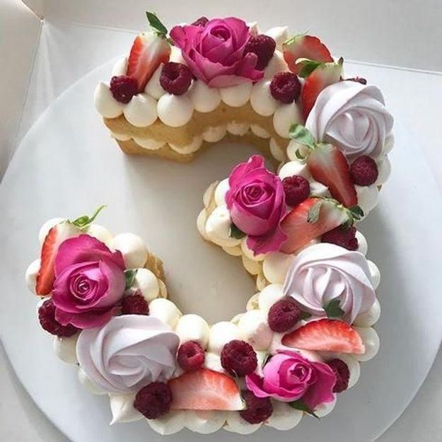 Sos Cakes
