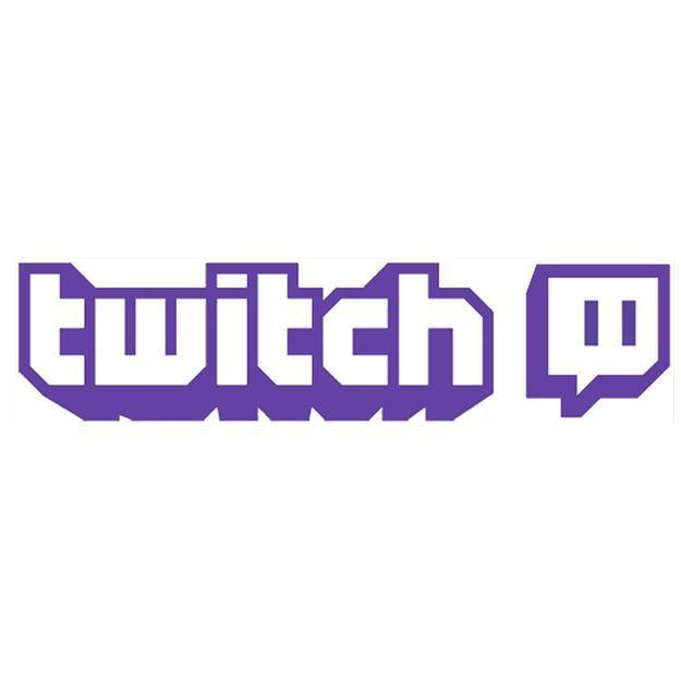 Twitch, le nouveau géant d'Internet ?