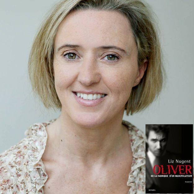 Sélection policier : « Olivier, ou la fabrique d'un manipulateur », de Liz Nugent (Denoël)