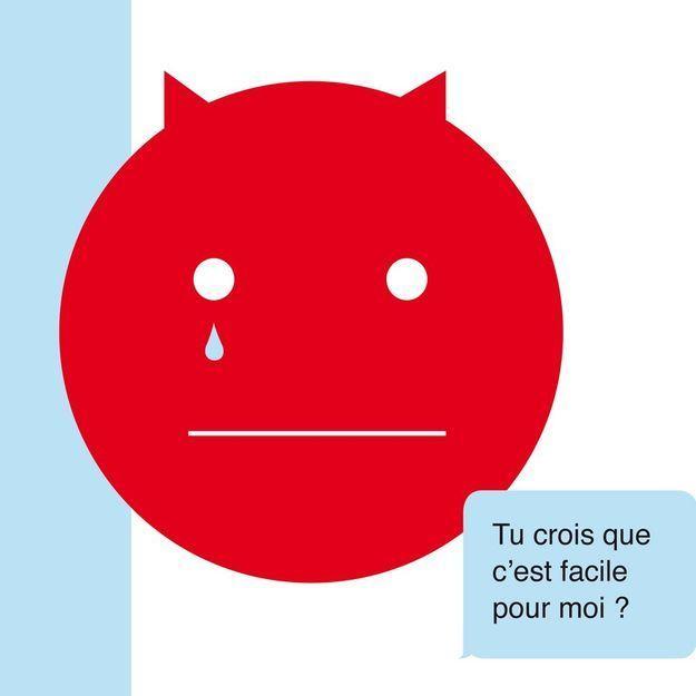 site de rencontre pas sms Caen