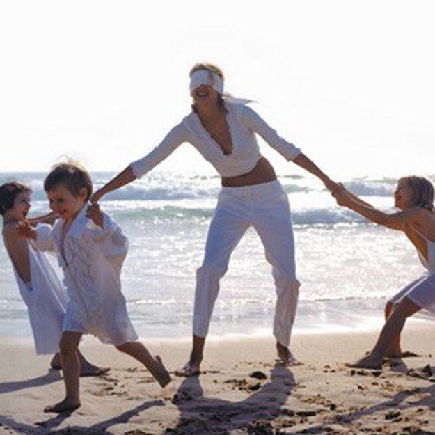 Familles recomposées : faire un nouvel enfant ou pas ?