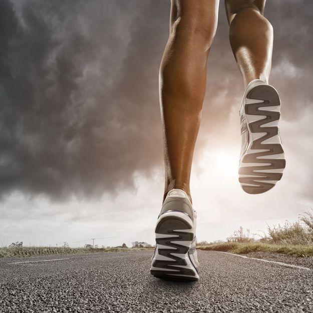 Comment bien choisir ses chaussures de running