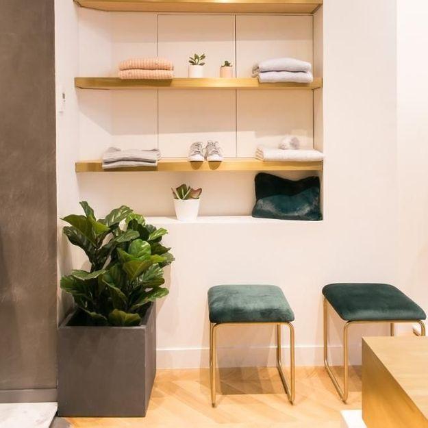 #ELLEfashionspot : SUNCOO ouvre deux nouvelles boutiques