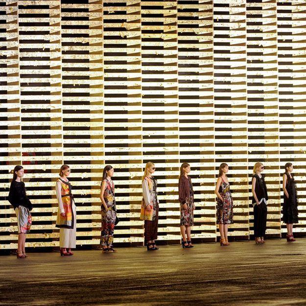 Fashion Week de Paris : ce qu'on attend de pied ferme