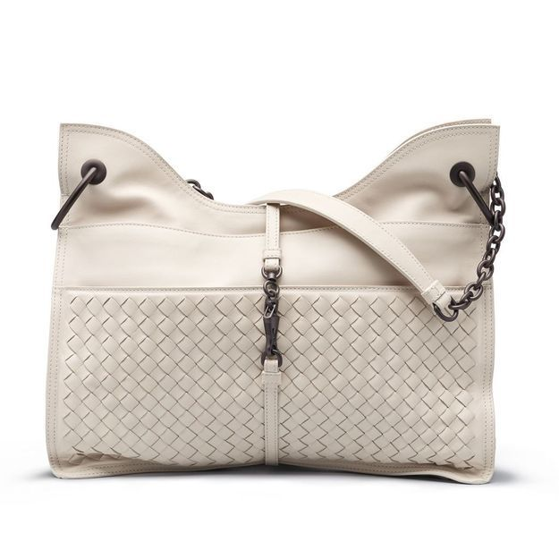 It pièce : le sac Beverly 71/16 de Bottega Veneta