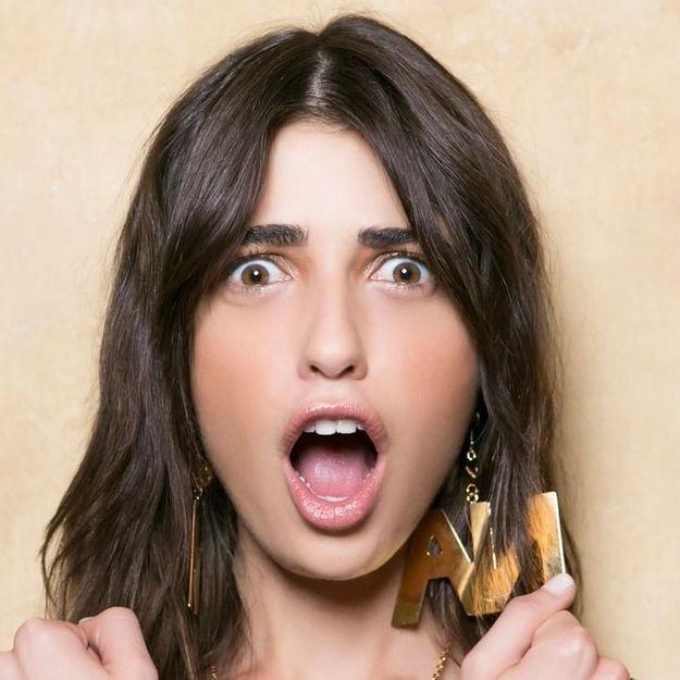 10 astuces infaillibles pour enlever les taches sur vos vêtements