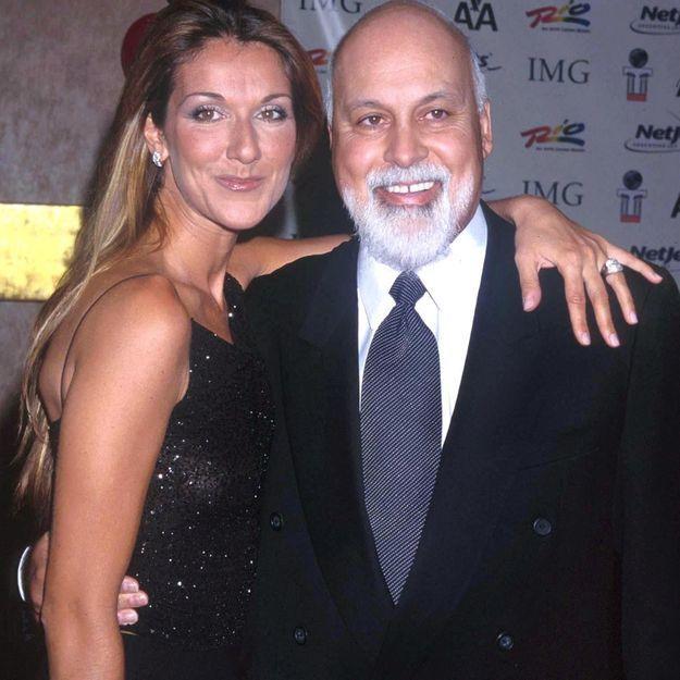 Céline Dion, un an après la mort de René : « je dors encore avec les jumeaux »