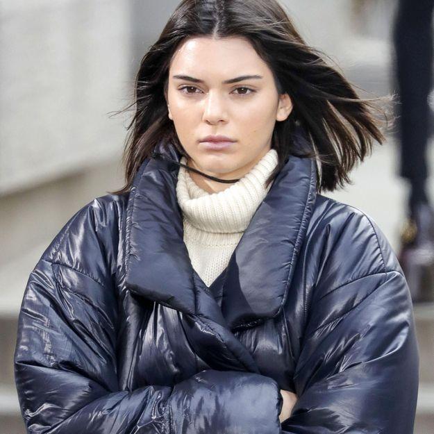 Kendall Jenner explique comment elle a fait « le deuil de son père », devenu Caitlyn Jenner