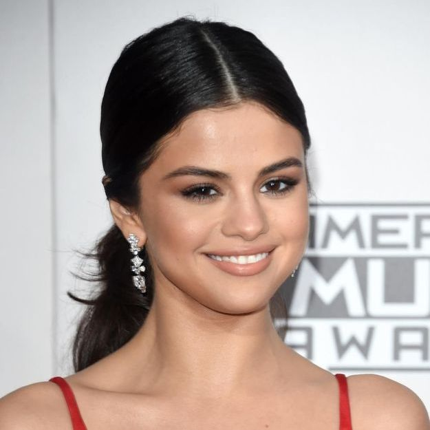 Selena Gomez déclare sa flamme à The Weeknd