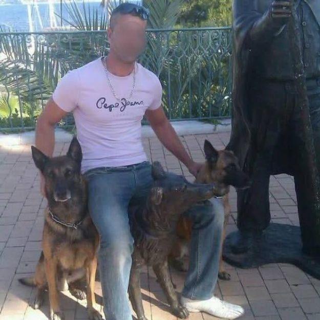 Affaire Maëlys : le principal suspect Nordahl Lelandais mis en examen pour l'assassinat d'Arthur Noyer