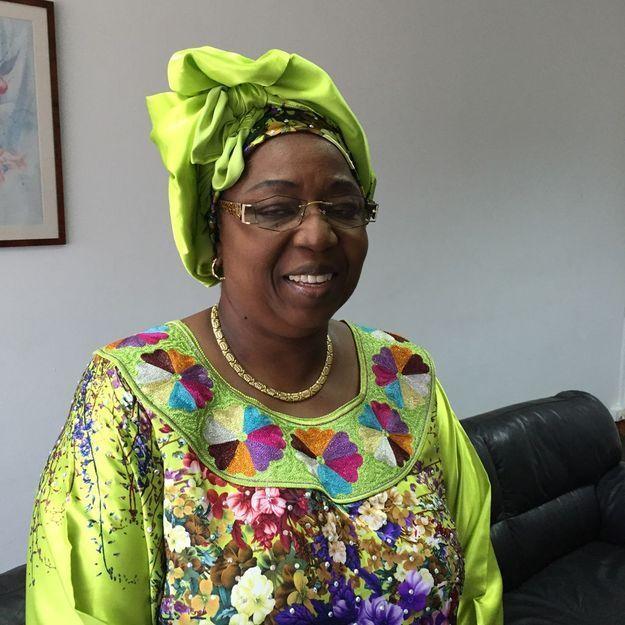 Comment la contraception va changer l'avenir du Sénégal