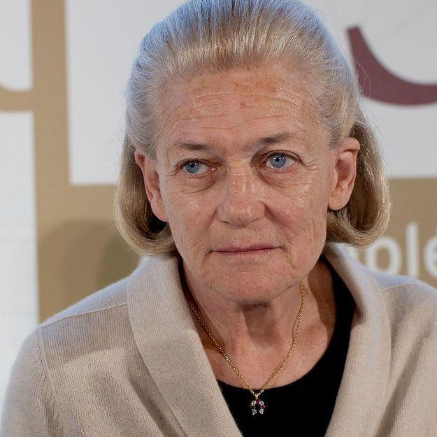 Prostitution : Elisabeth Badinter contre la pénalisation