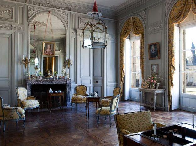 Maison Decor Anjou
