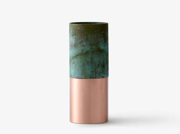 l 39 objet d co du jour le vase tradition elle d coration. Black Bedroom Furniture Sets. Home Design Ideas