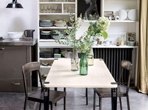 Meuble sur mesure mobilier sur mesure nos bons plans for Bon plan meuble