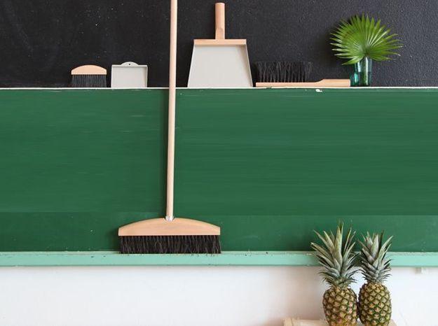7 astuces pour dépoussiérer le ménage de printemps !