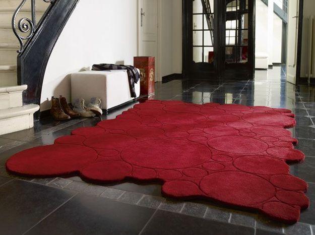 tapis peau de vache leroy merlin tapis peau de vache leroy merlin with tapis peau de vache. Black Bedroom Furniture Sets. Home Design Ideas
