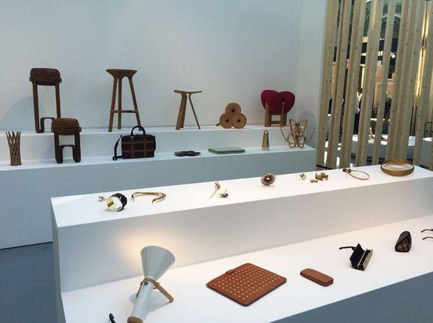 m tier d 39 art artisanat exposition 2015 les m tiers d 39 art et de la cr ation nous blouissent. Black Bedroom Furniture Sets. Home Design Ideas