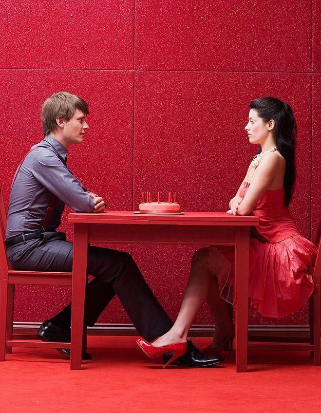 Menu anniversaire amoureux recettes pour un menu d - Idee de repas en amoureux ...