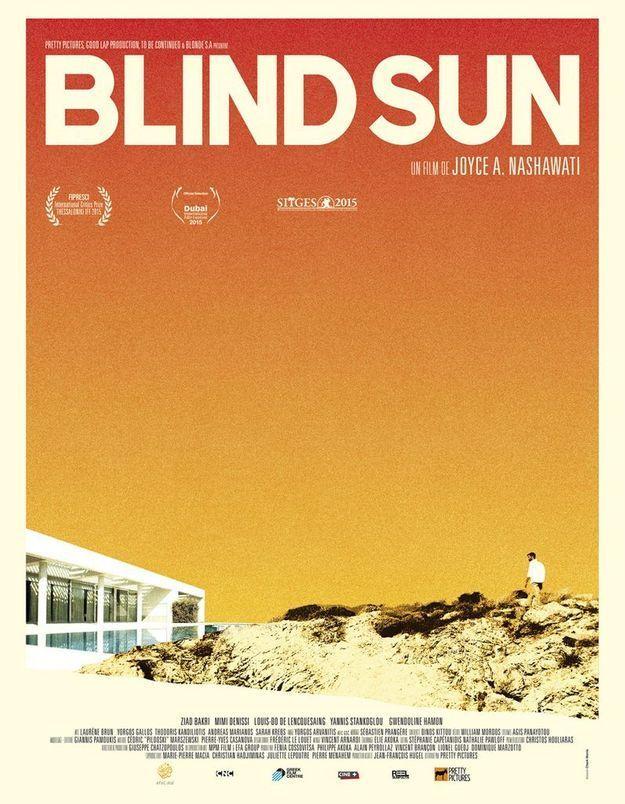 Blind-Sun-un-premier-film-solaire-a-ne-p