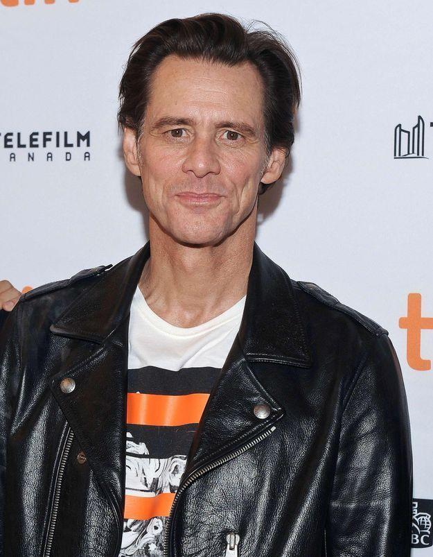 Jim Carrey : découvrez quel acteur oscarisé le déteste