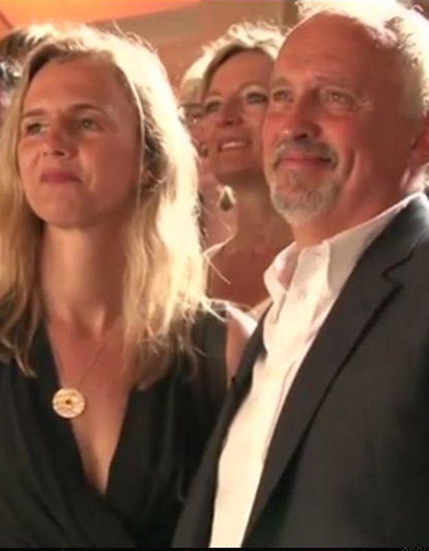 Grand Prix des Lectrices 2012 : découvrez les lauréats !