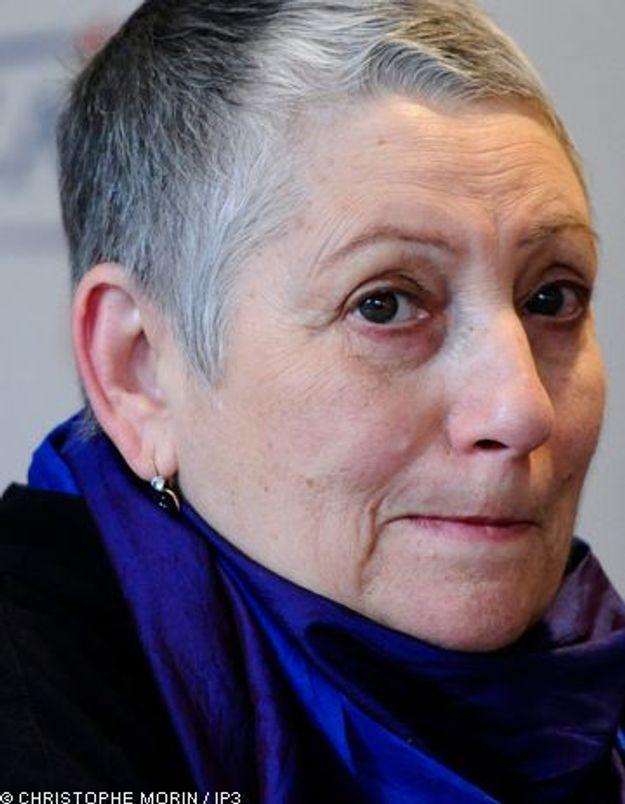 Le Prix Simone de Beauvoir a été remis à Ludmila Oulitskaia