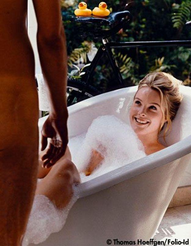 Histoire de sexe : rcit et tmoignage coquin vcu par des