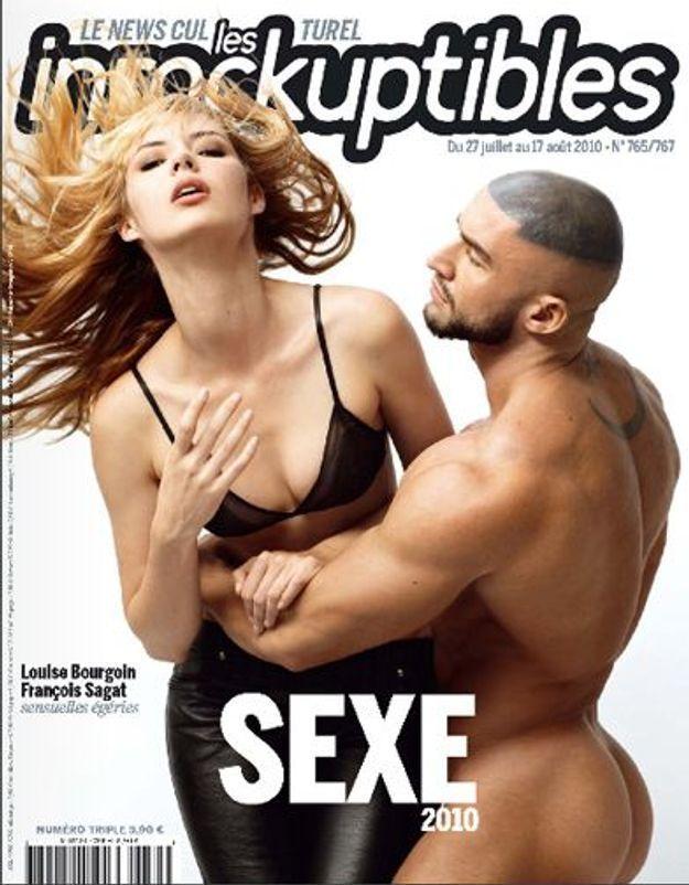 le sexe vidéo bazoocam le sexe louise bourgoin