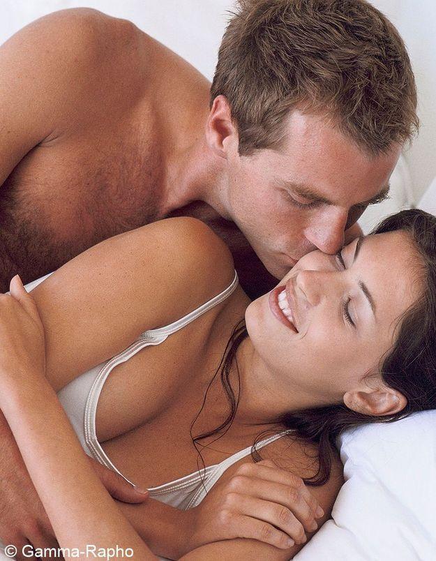 sex tape jeune le sexe fre