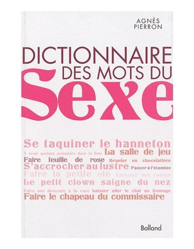 sexe avenue sexe vidio