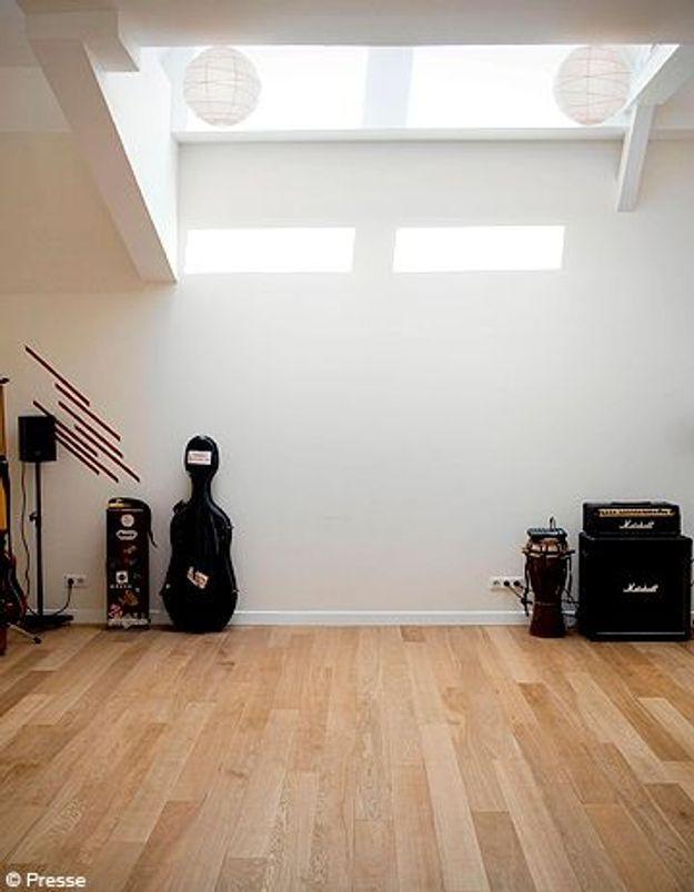 yogalab une salle de sport v i p elle. Black Bedroom Furniture Sets. Home Design Ideas